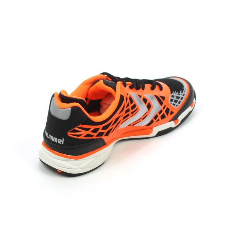 Kempa Chaussures Handball Swhnv6fxqf Chaussure Nike Performer Femme xqIwpRPR