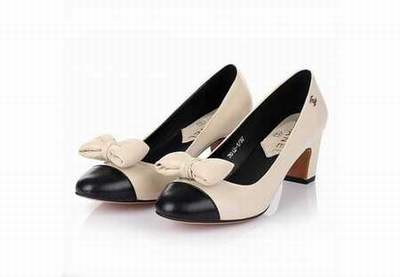 collection chaussures chanel,chaussures chanel 75008 collection fd83644e96f